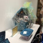 Another gift basket for raffle